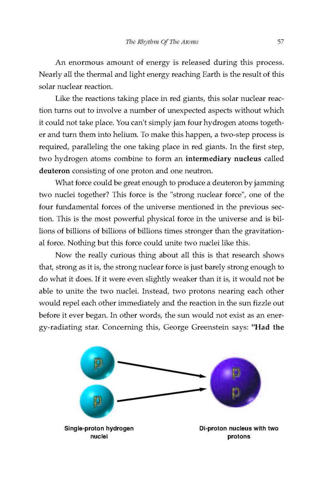 The-creation-of-the-Universe_Page_059