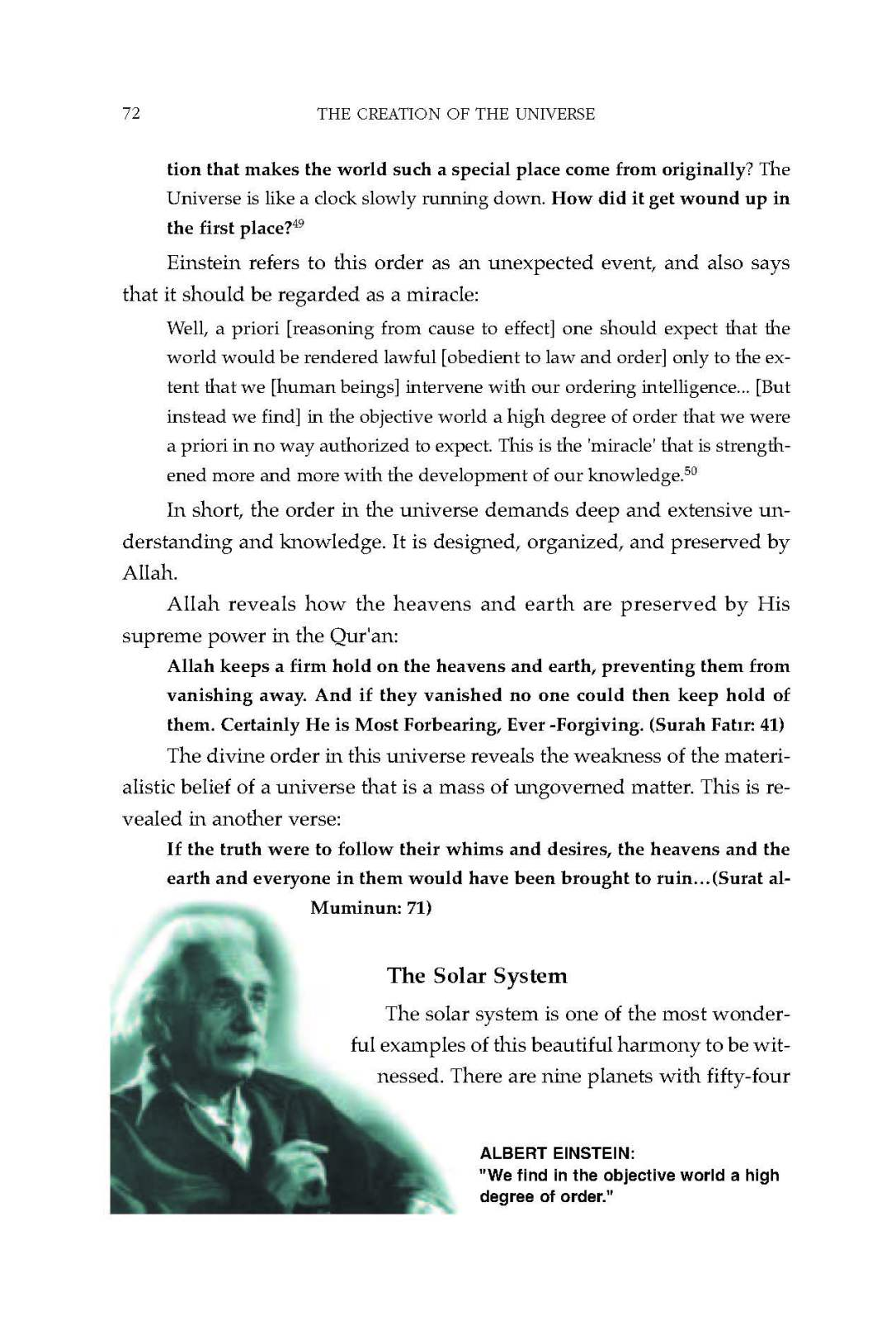 The-creation-of-the-Universe_Page_074
