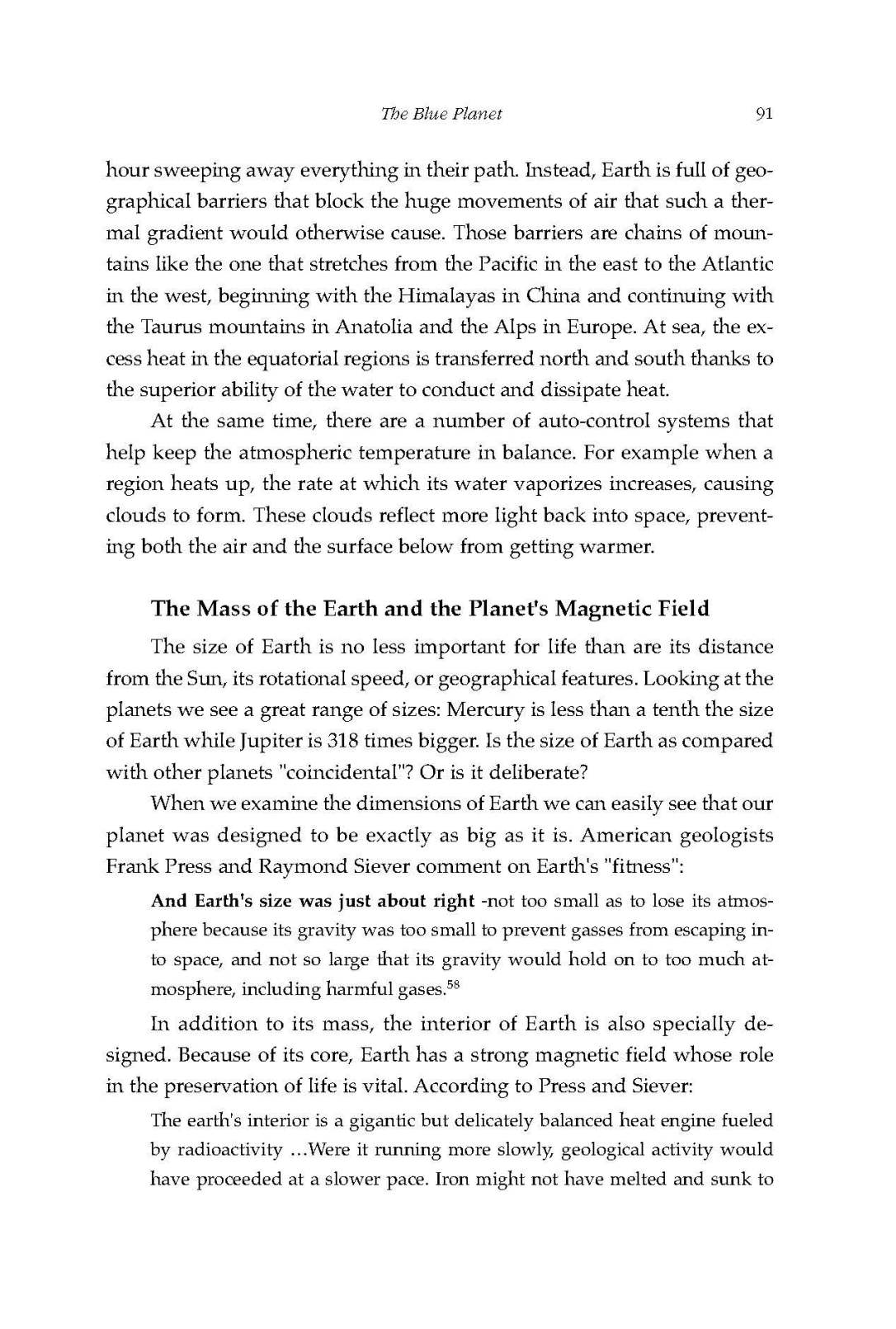 The-creation-of-the-Universe_Page_093