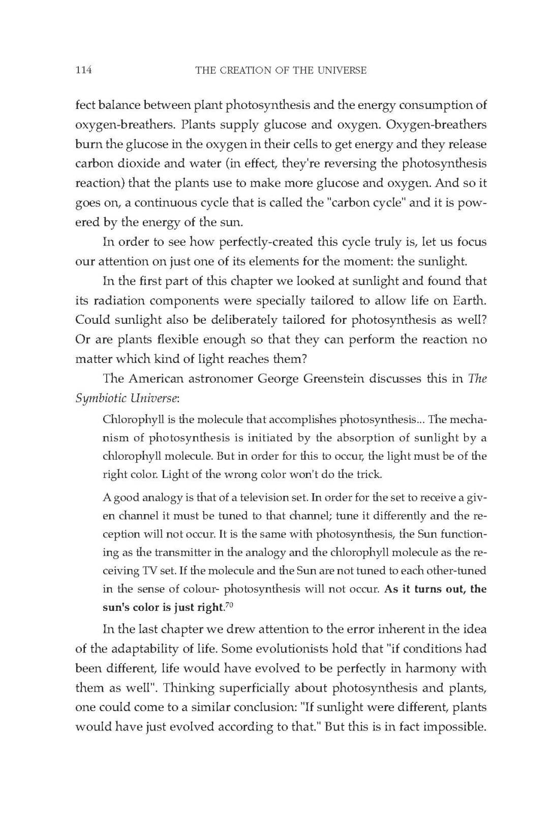 The-creation-of-the-Universe_Page_116