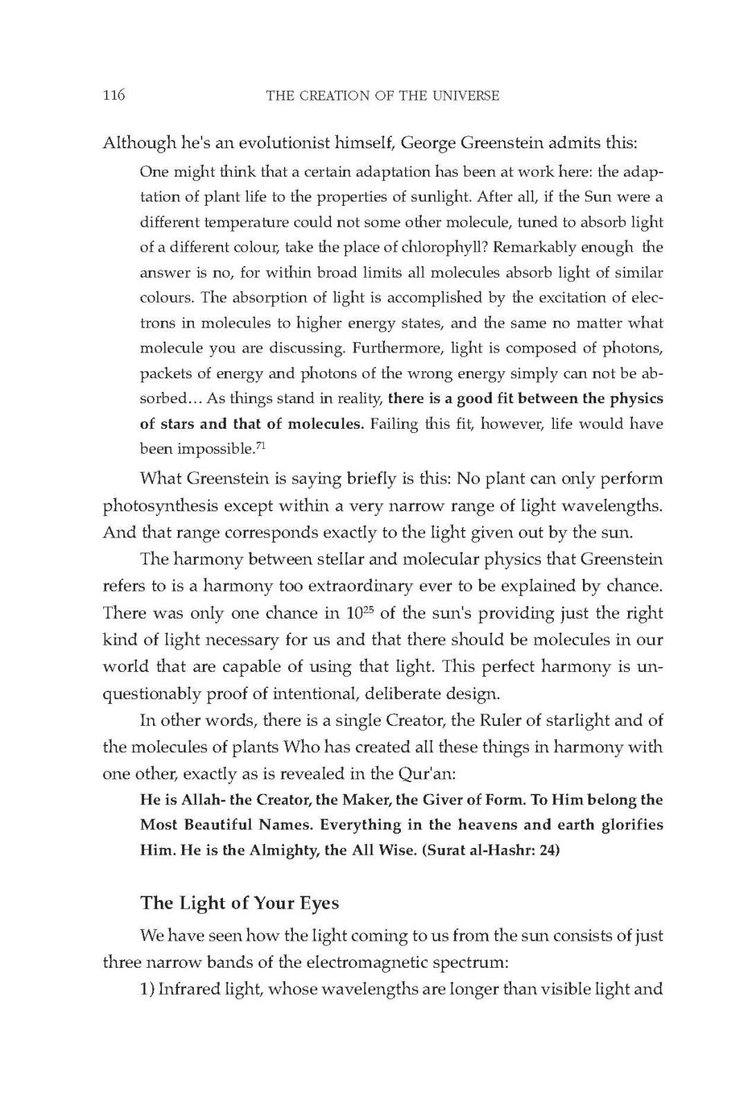 The-creation-of-the-Universe_Page_118