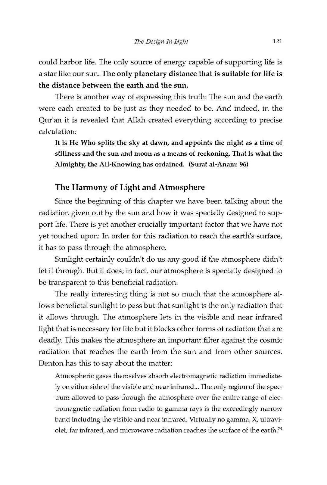 The-creation-of-the-Universe_Page_123