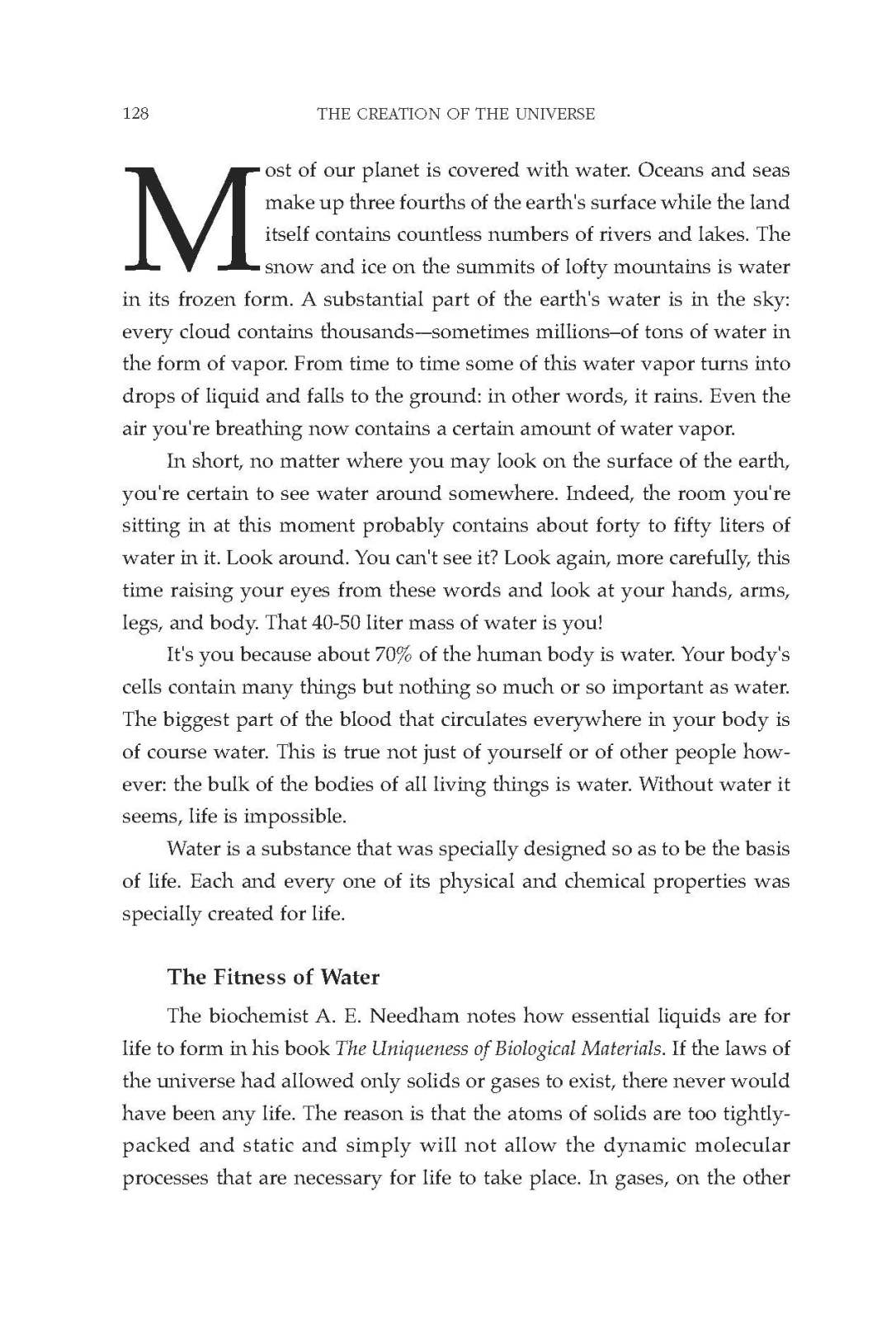The-creation-of-the-Universe_Page_130