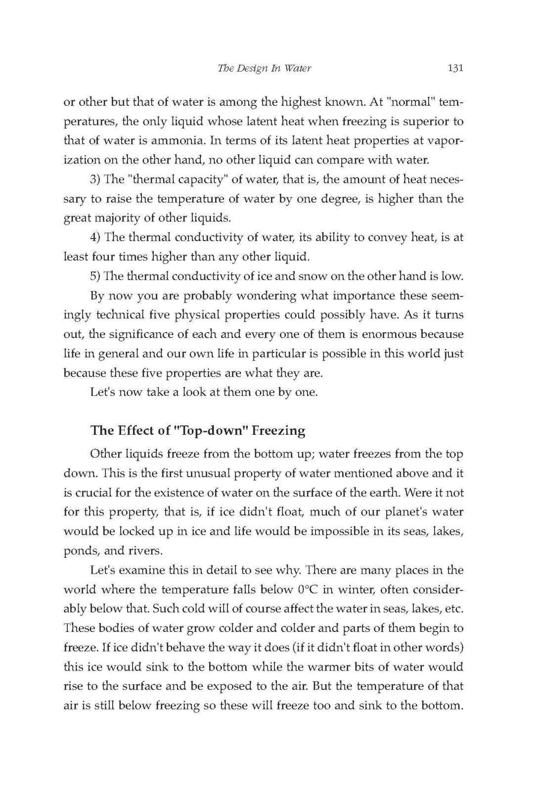 The-creation-of-the-Universe_Page_133