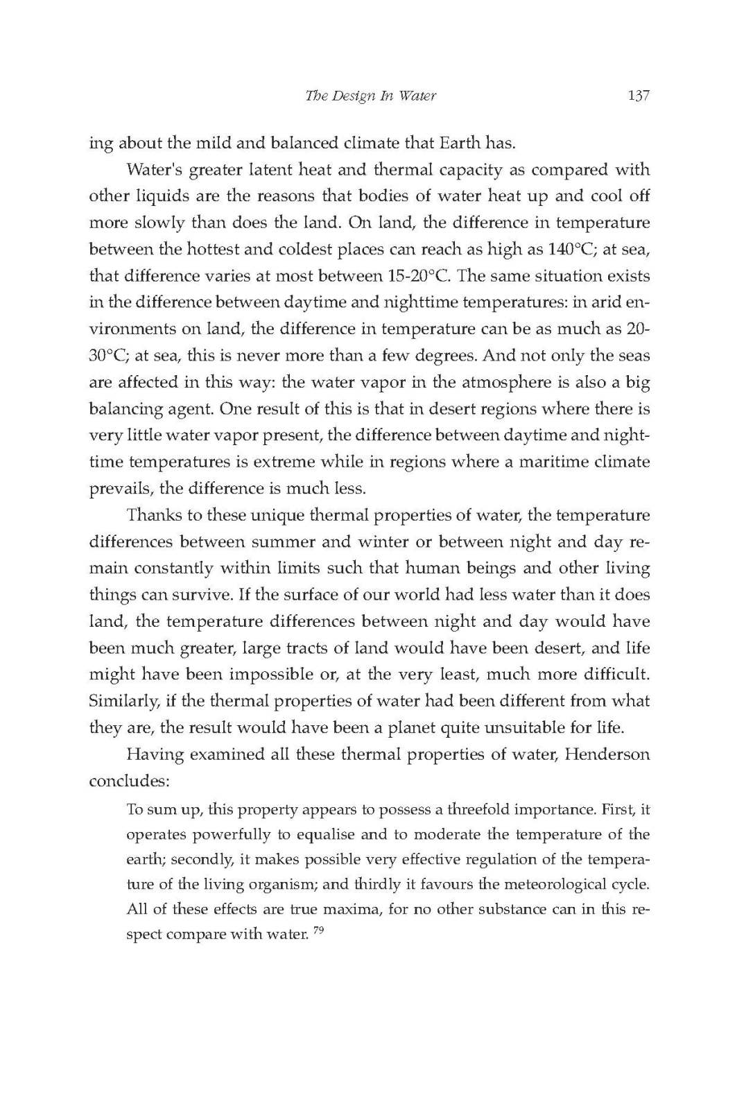 The-creation-of-the-Universe_Page_139