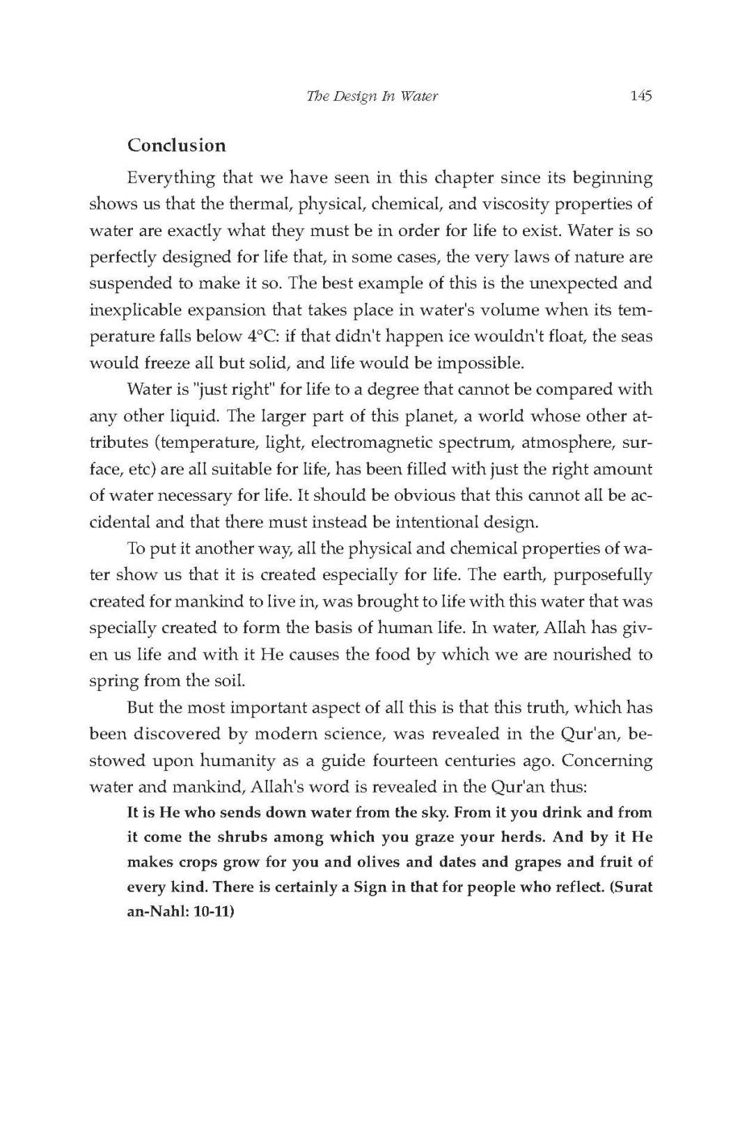 The-creation-of-the-Universe_Page_147