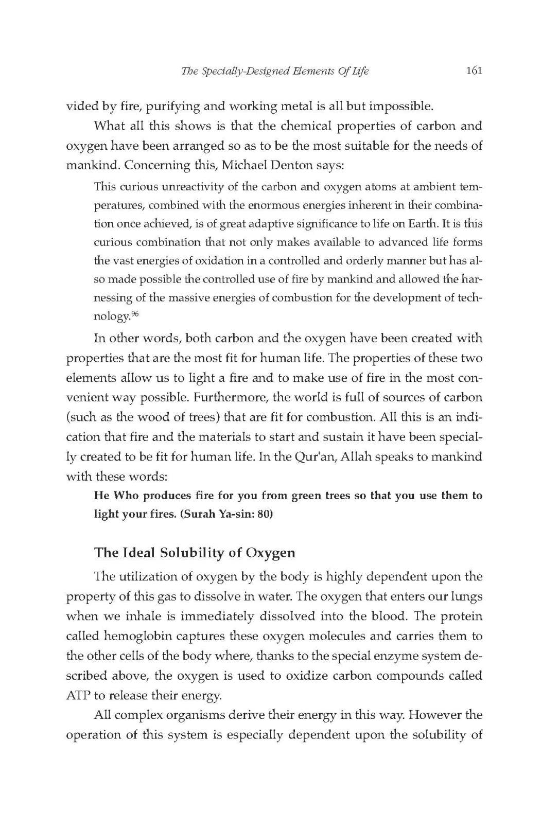 The-creation-of-the-Universe_Page_163
