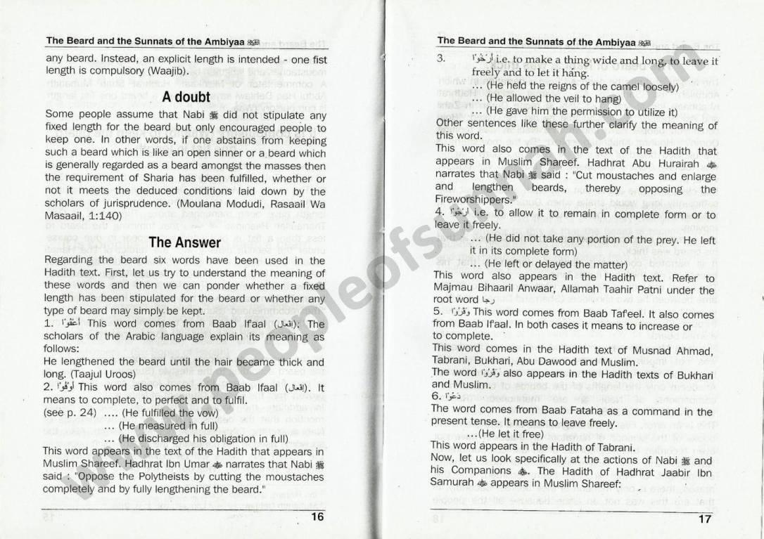 TheBeardAndTheSunnatsOfAmbiyaByMuftiSaeedAhmadPalanpuri_Page_10