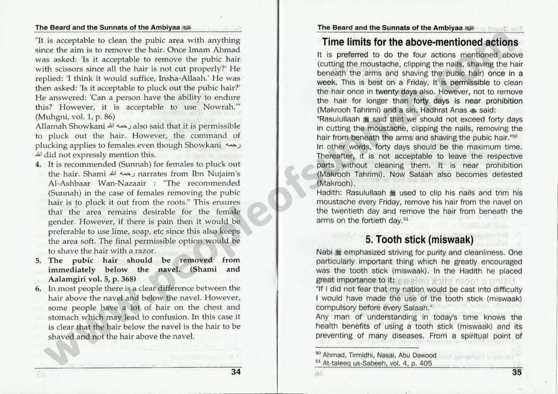 TheBeardAndTheSunnatsOfAmbiyaByMuftiSaeedAhmadPalanpuri_Page_19