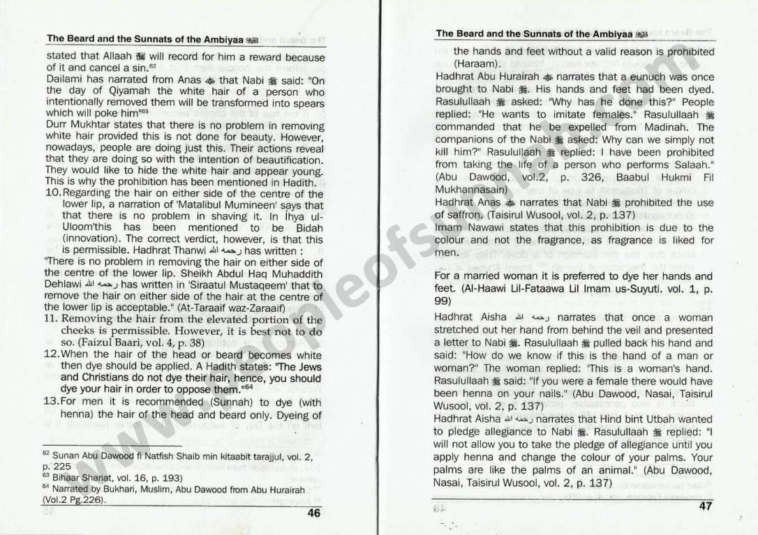 TheBeardAndTheSunnatsOfAmbiyaByMuftiSaeedAhmadPalanpuri_Page_25