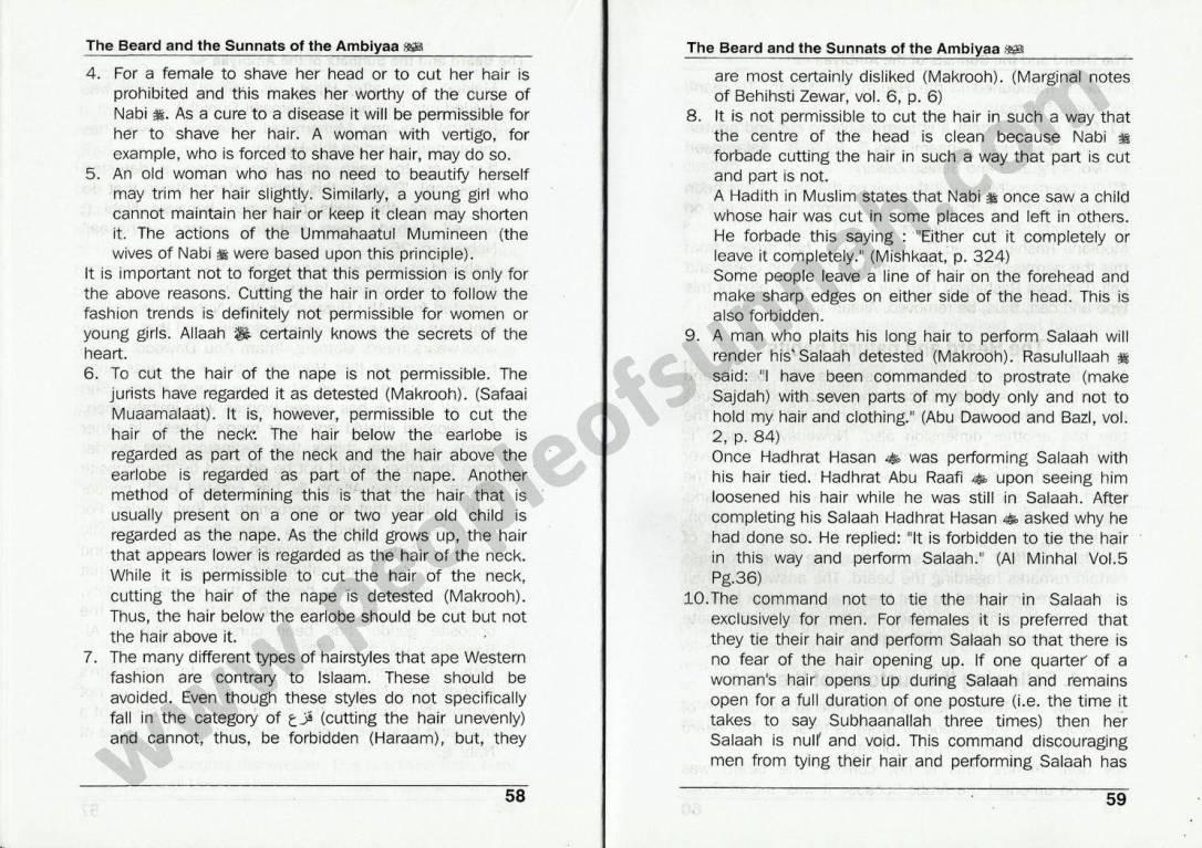 TheBeardAndTheSunnatsOfAmbiyaByMuftiSaeedAhmadPalanpuri_Page_31