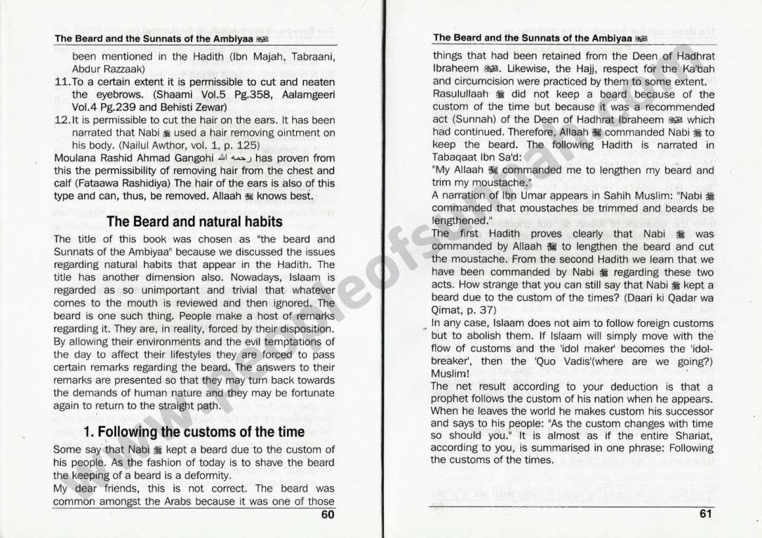 TheBeardAndTheSunnatsOfAmbiyaByMuftiSaeedAhmadPalanpuri_Page_32