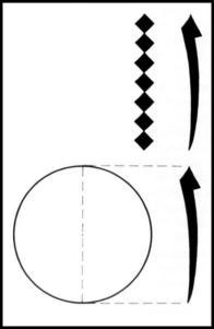 alif-proportion