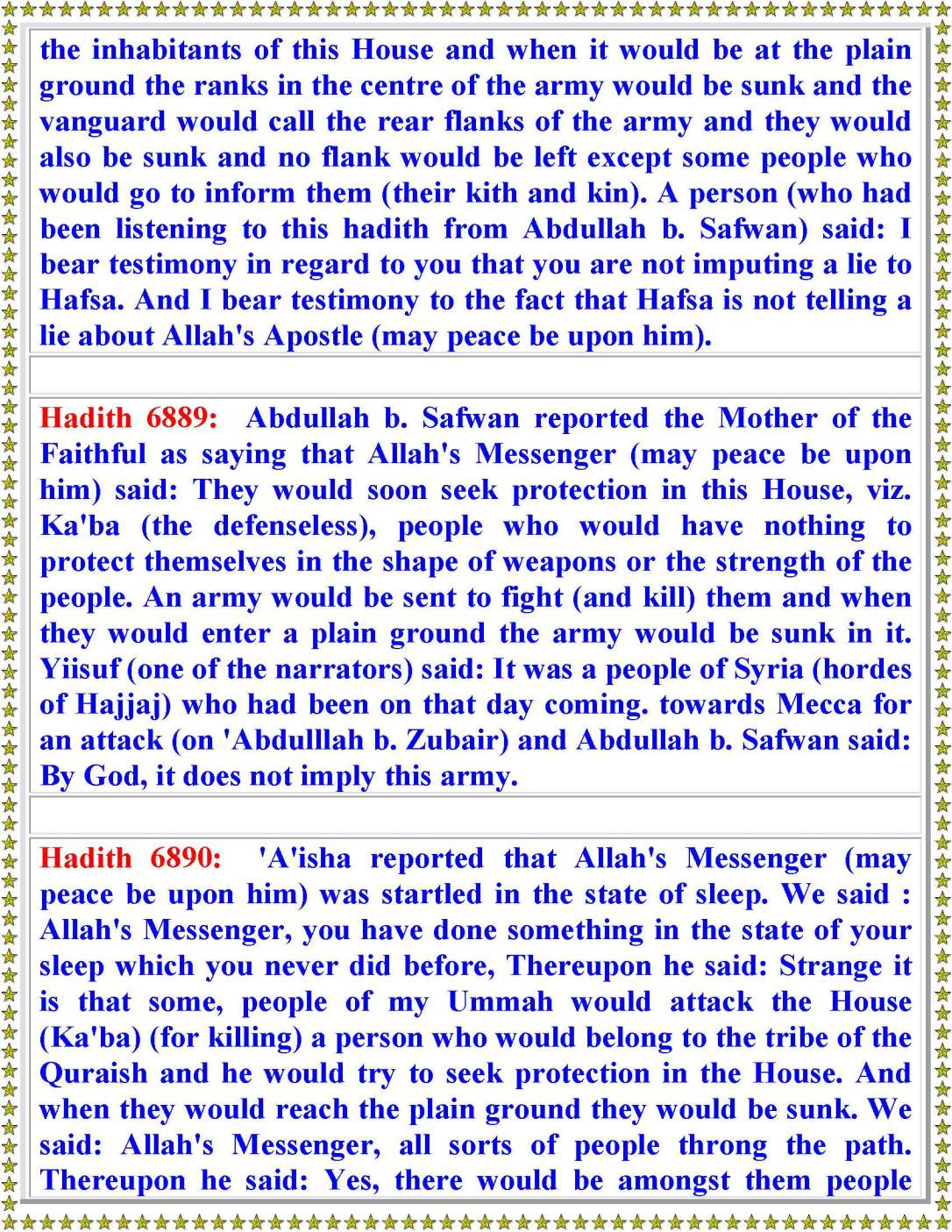 Book41_Kitab_Al_Fitn_Page_03