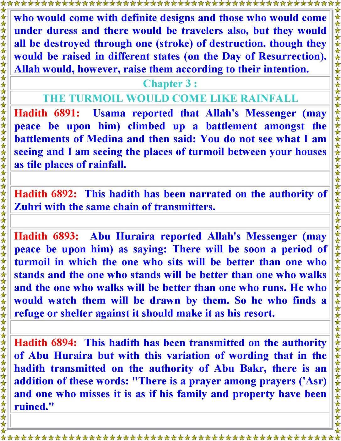 Book41_Kitab_Al_Fitn_Page_04