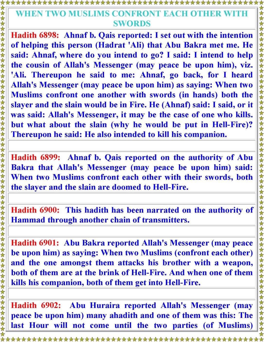 Book41_Kitab_Al_Fitn_Page_06