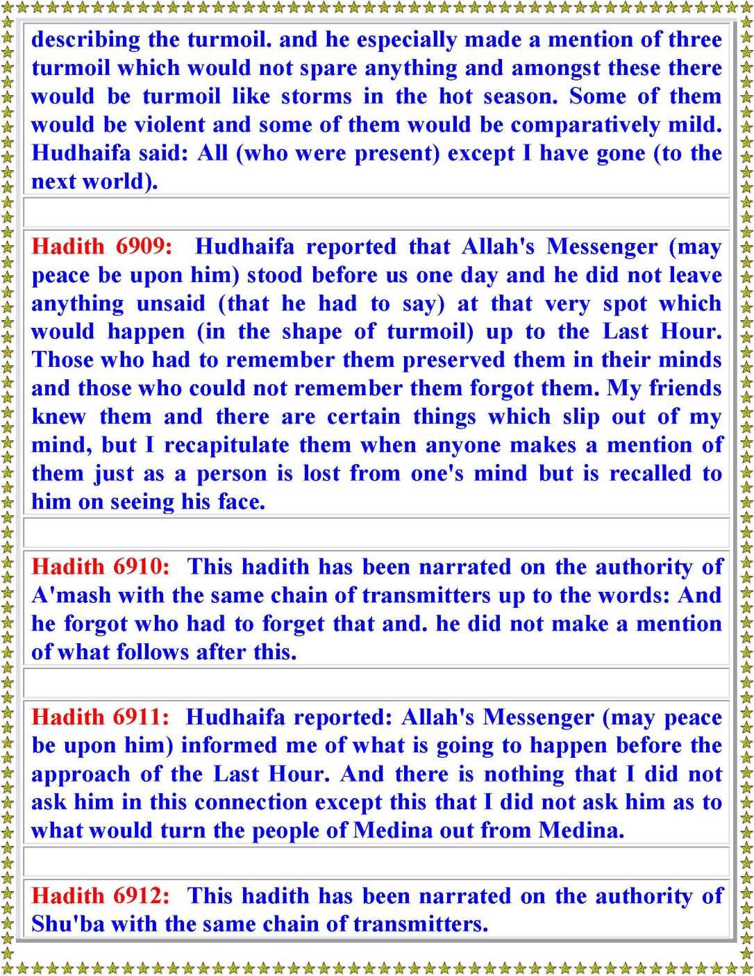 Book41_Kitab_Al_Fitn_Page_09