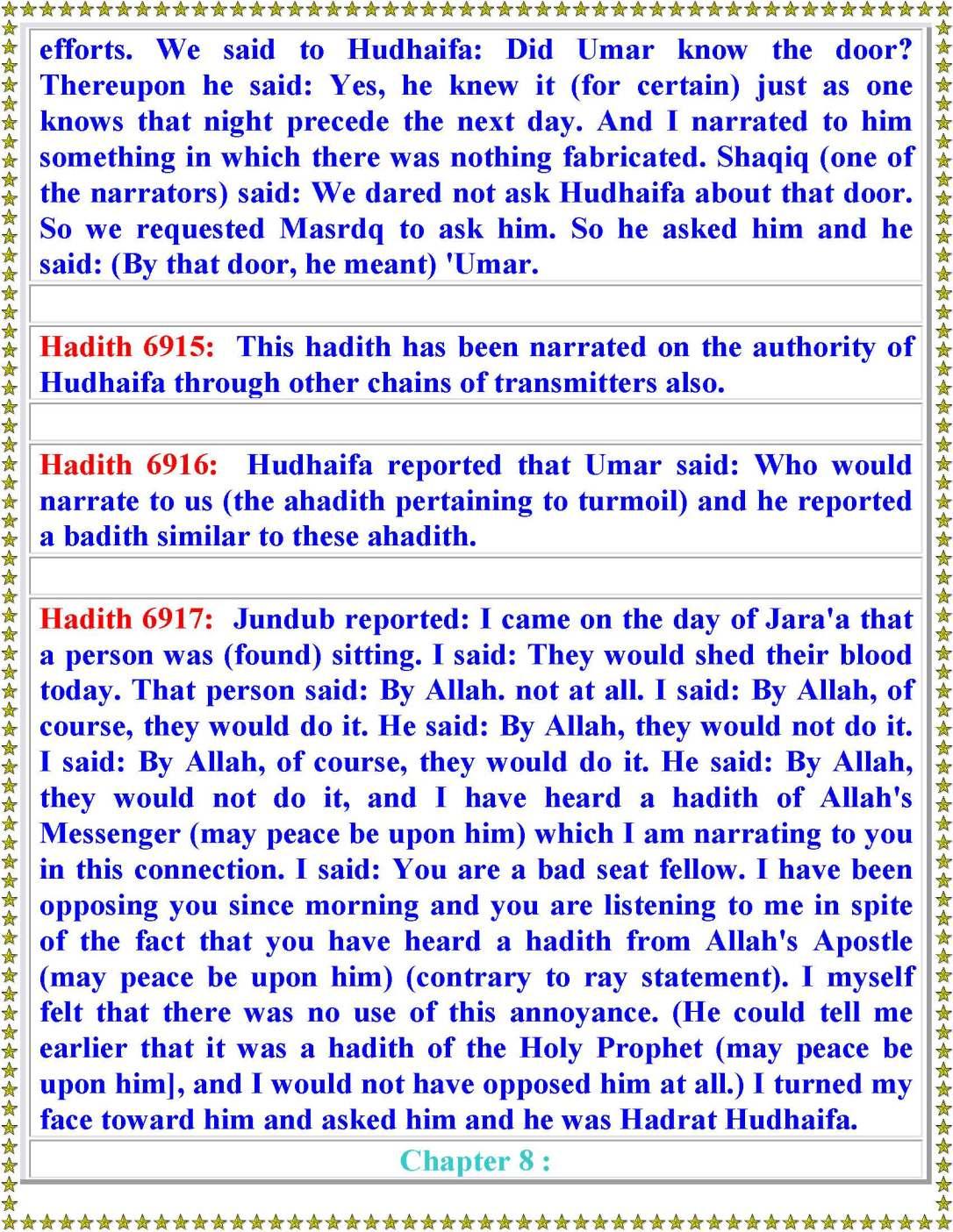 Book41_Kitab_Al_Fitn_Page_11