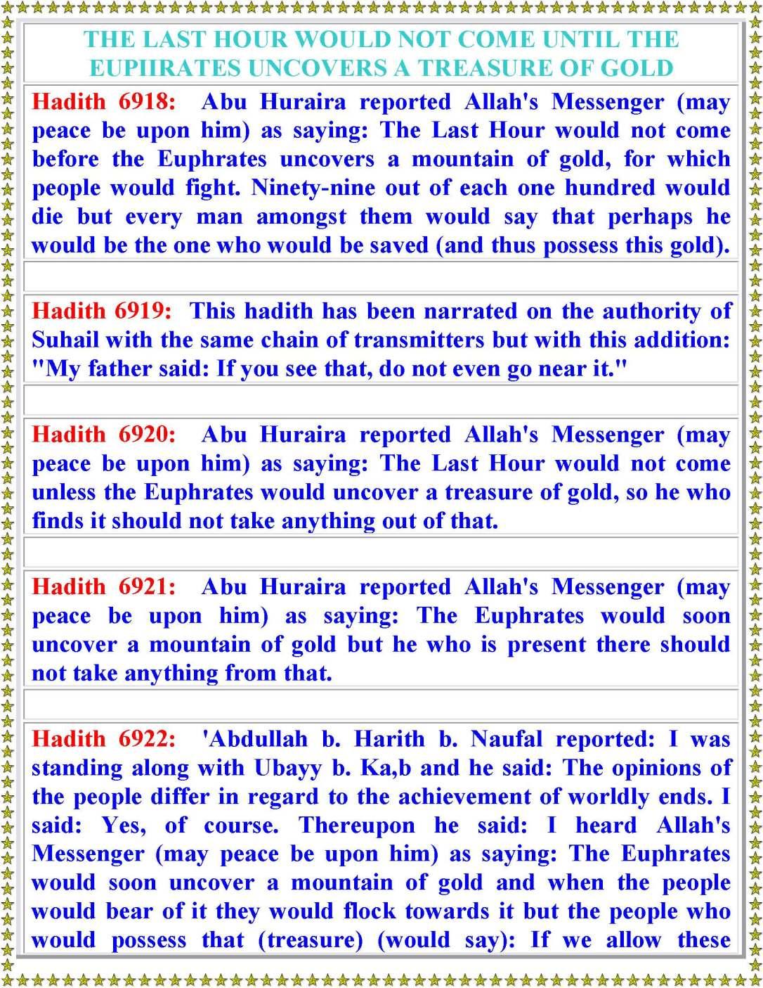 Book41_Kitab_Al_Fitn_Page_12