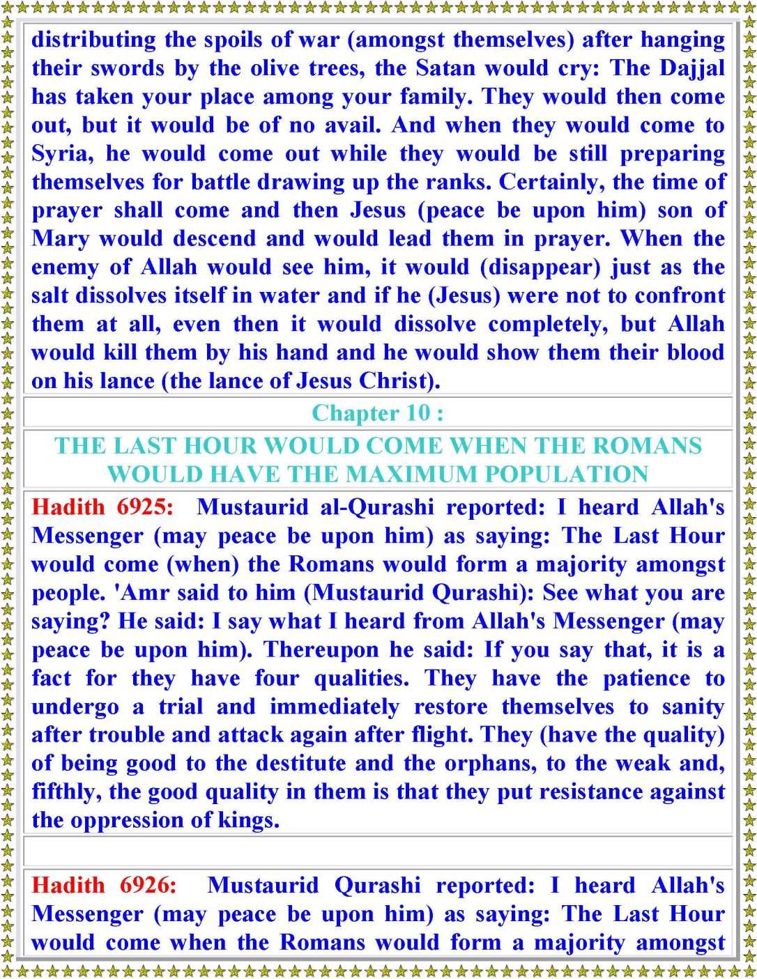 Book41_Kitab_Al_Fitn_Page_14