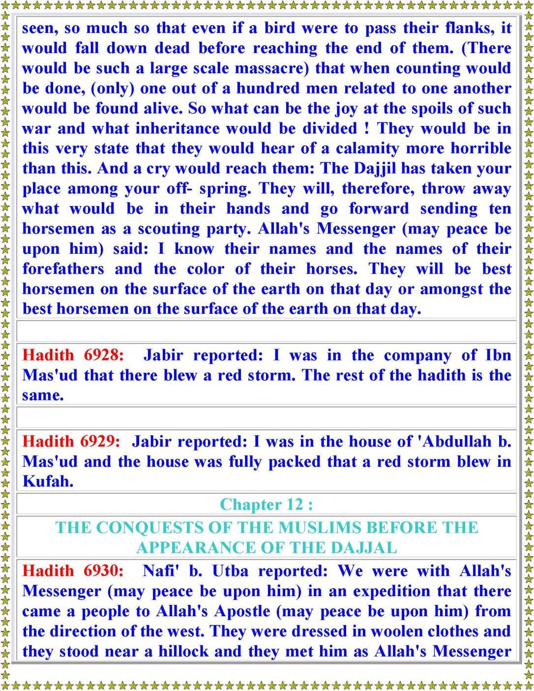 Book41_Kitab_Al_Fitn_Page_16