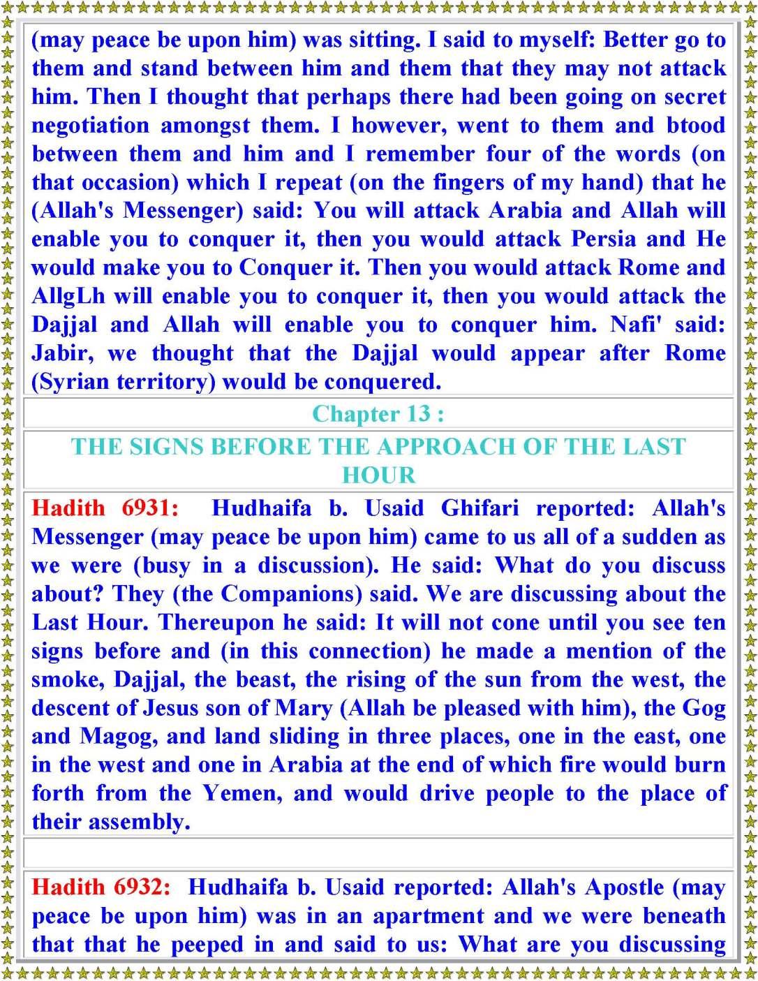 Book41_Kitab_Al_Fitn_Page_17