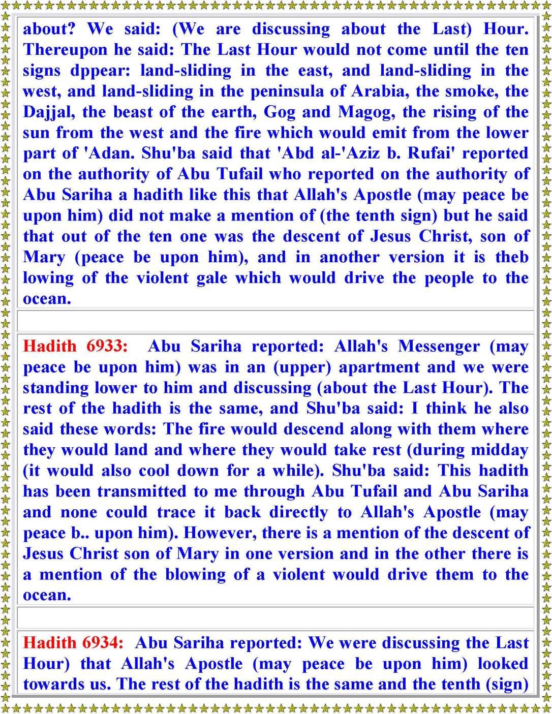Book41_Kitab_Al_Fitn_Page_18