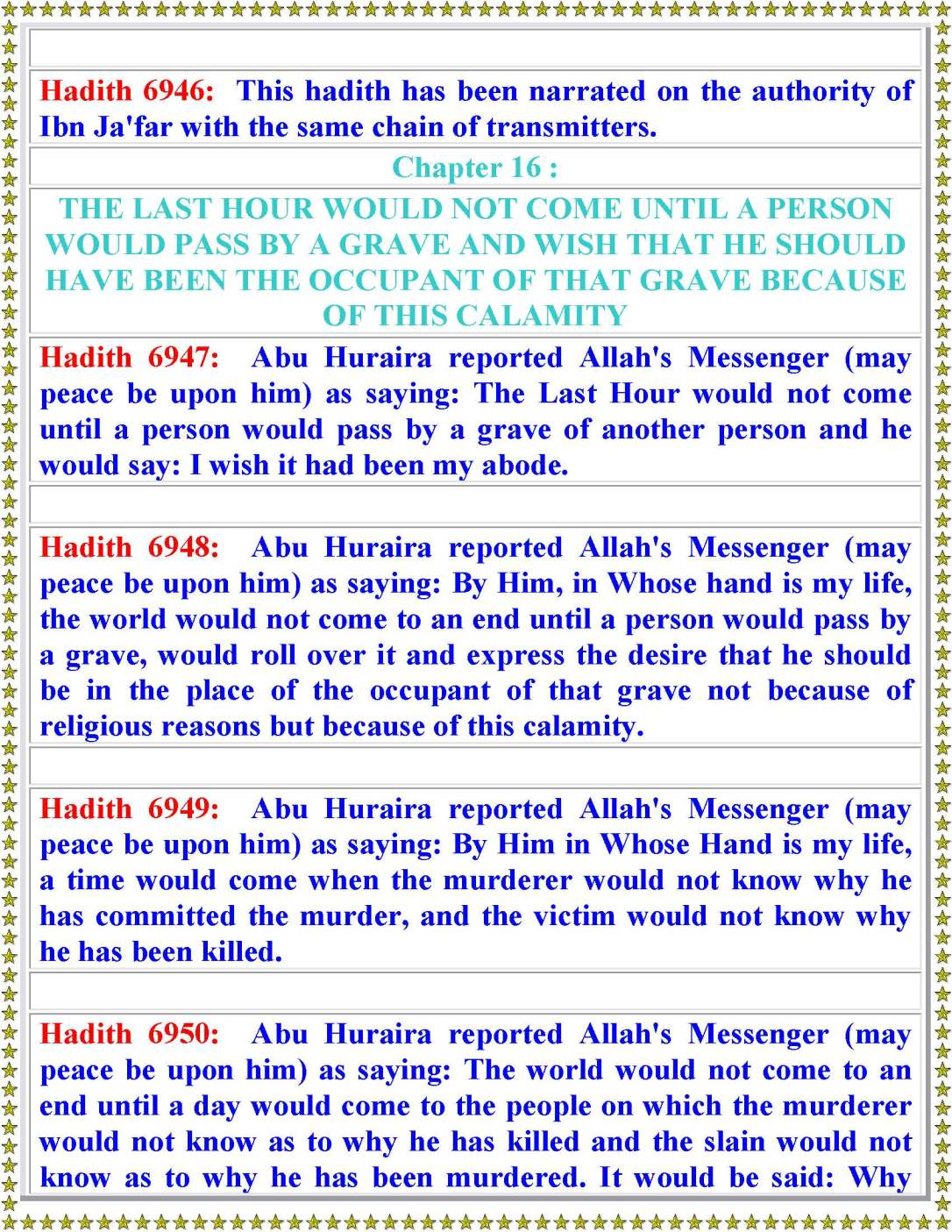 Book41_Kitab_Al_Fitn_Page_22