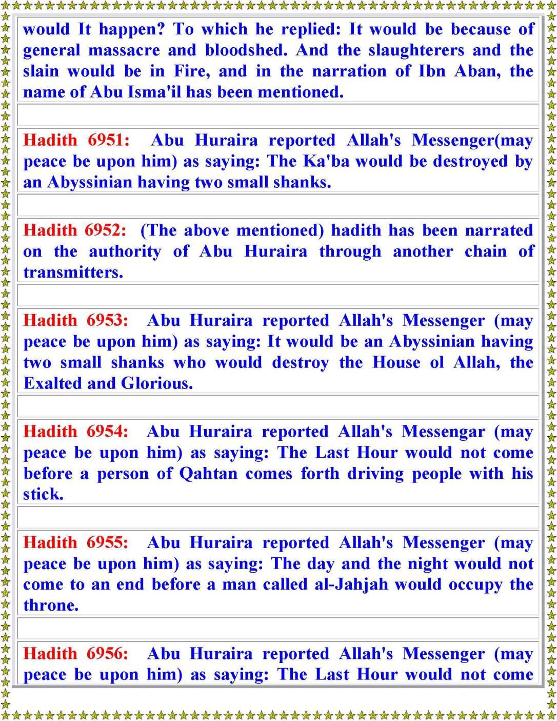 Book41_Kitab_Al_Fitn_Page_23