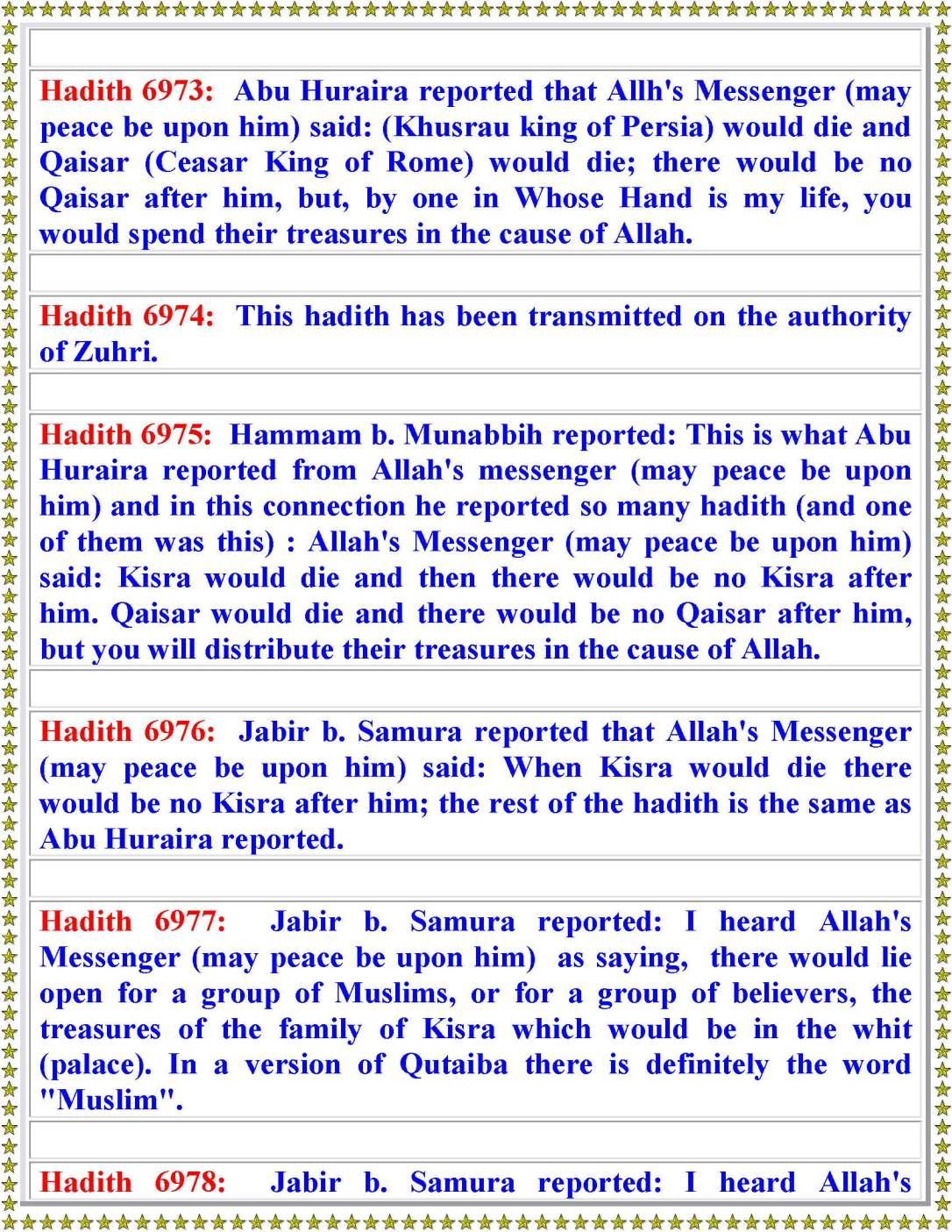Book41_Kitab_Al_Fitn_Page_27