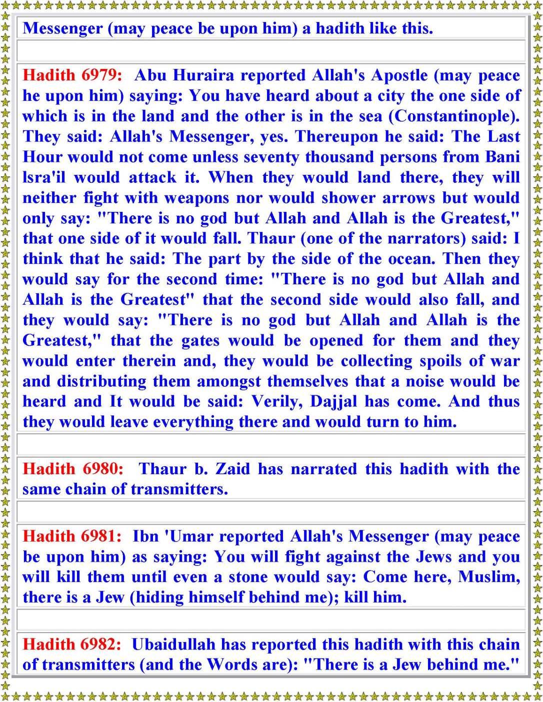 Book41_Kitab_Al_Fitn_Page_28