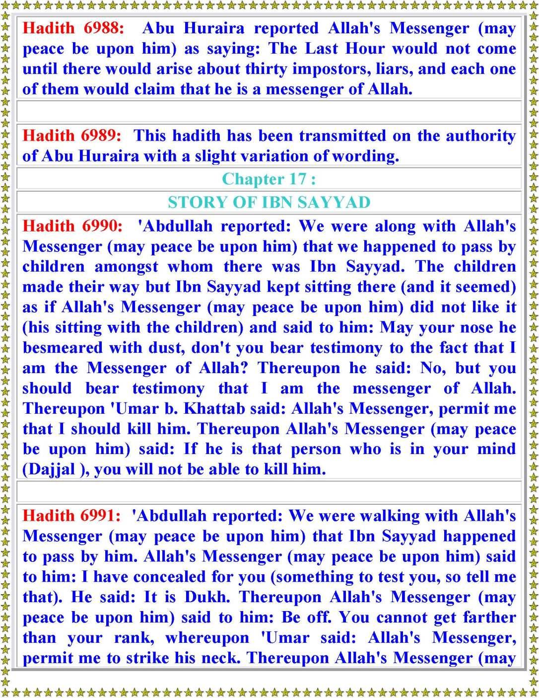 Book41_Kitab_Al_Fitn_Page_30