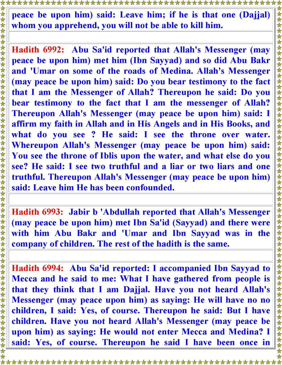 Book41_Kitab_Al_Fitn_Page_31
