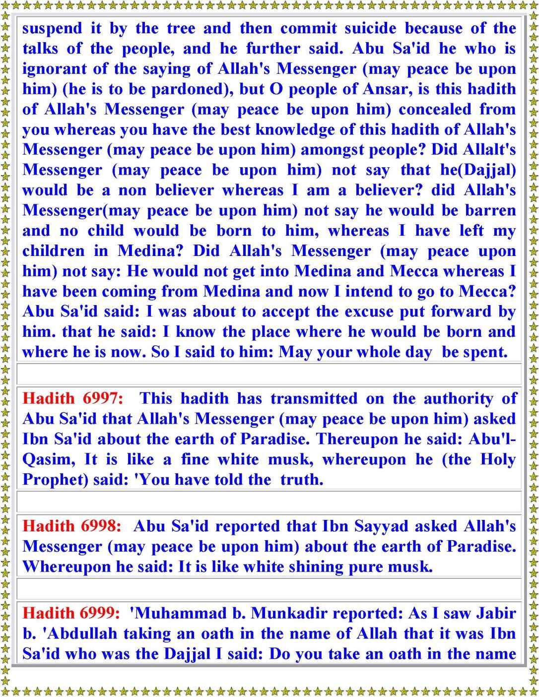 Book41_Kitab_Al_Fitn_Page_33