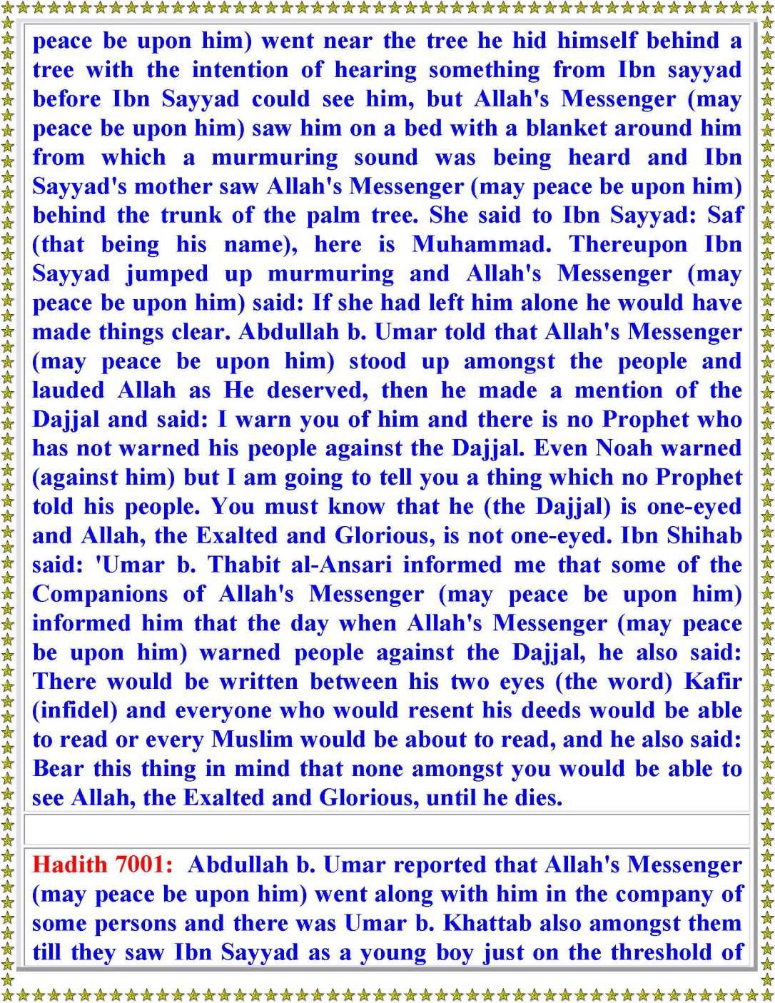 Book41_Kitab_Al_Fitn_Page_35
