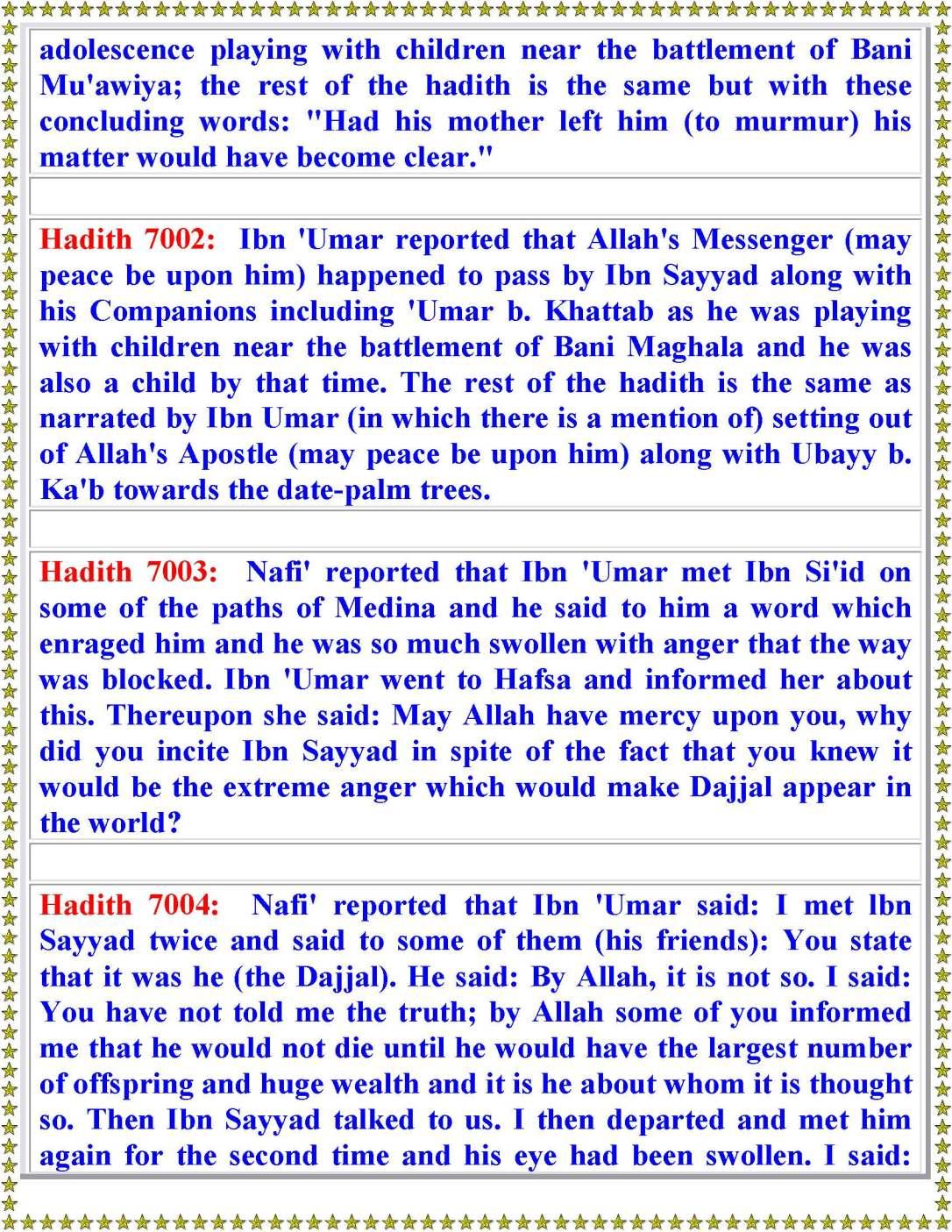 Book41_Kitab_Al_Fitn_Page_36