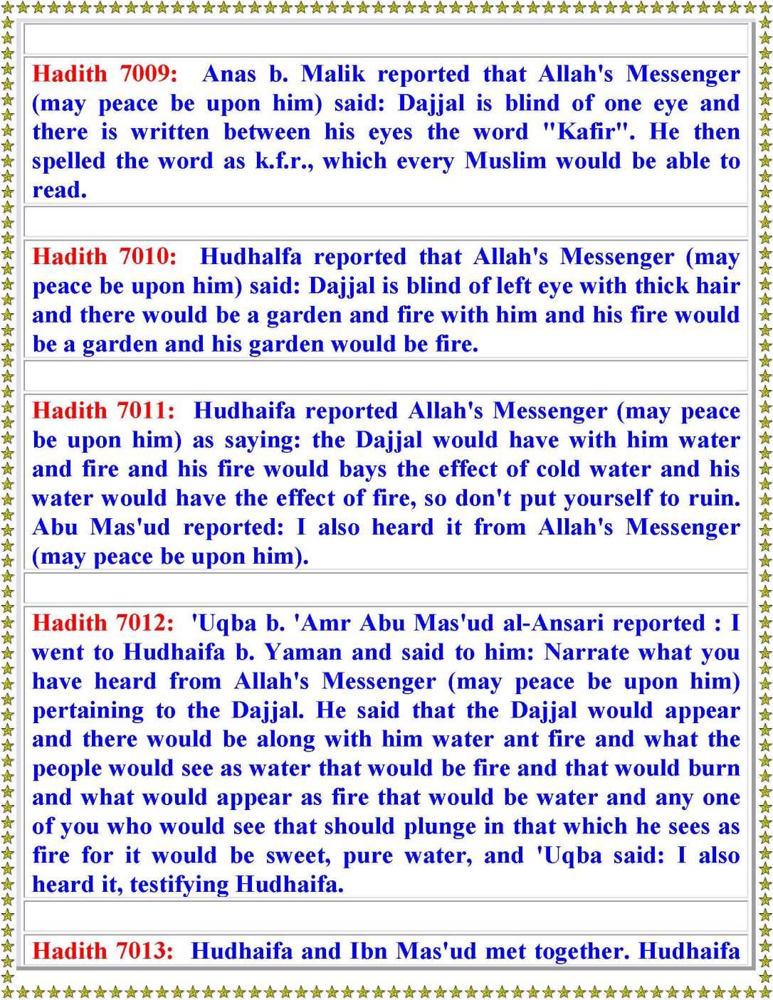 Book41_Kitab_Al_Fitn_Page_38