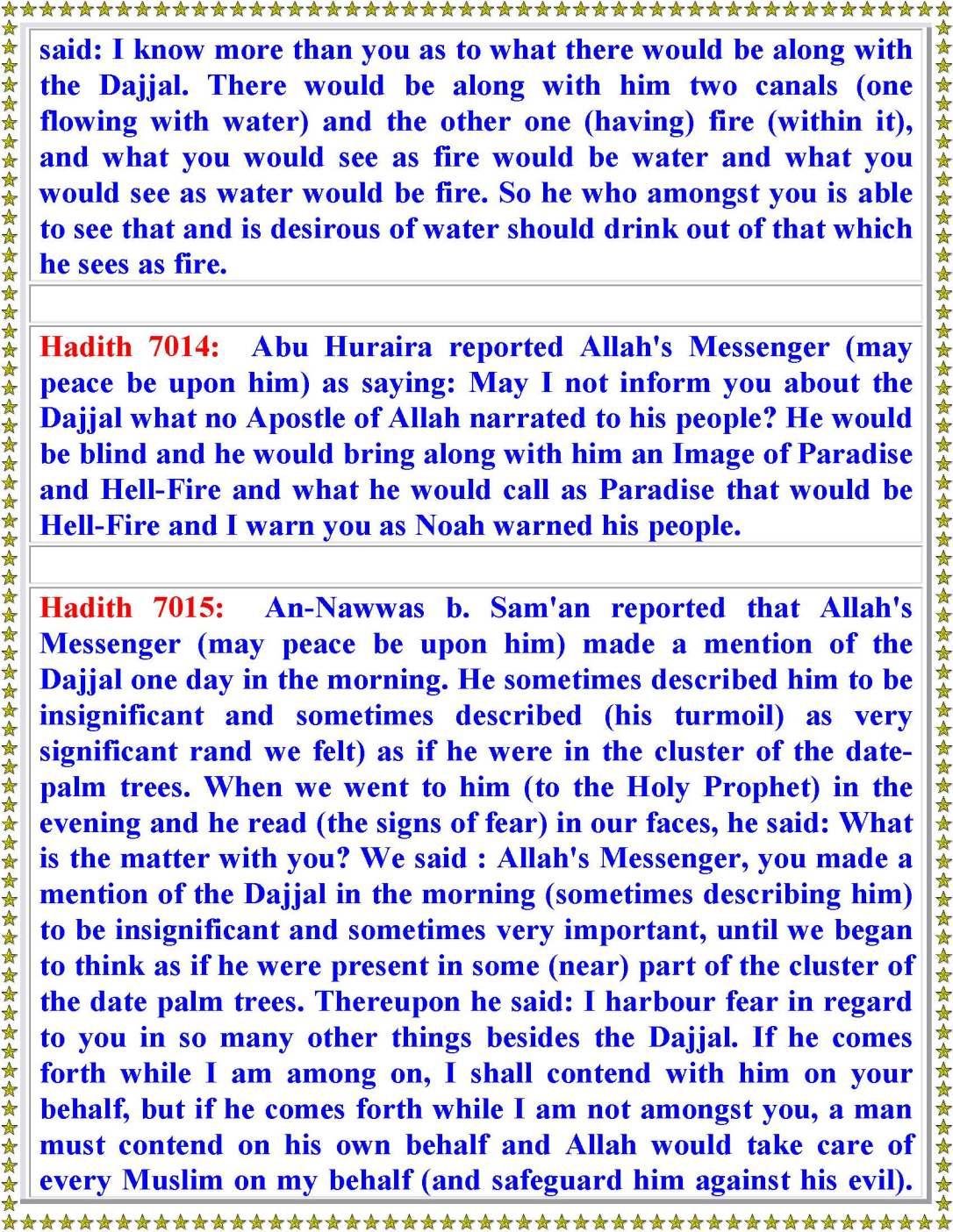 Book41_Kitab_Al_Fitn_Page_39