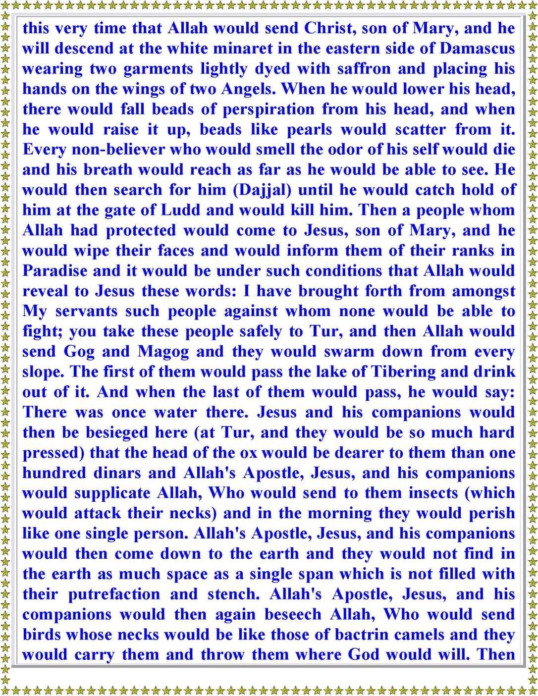 Book41_Kitab_Al_Fitn_Page_41
