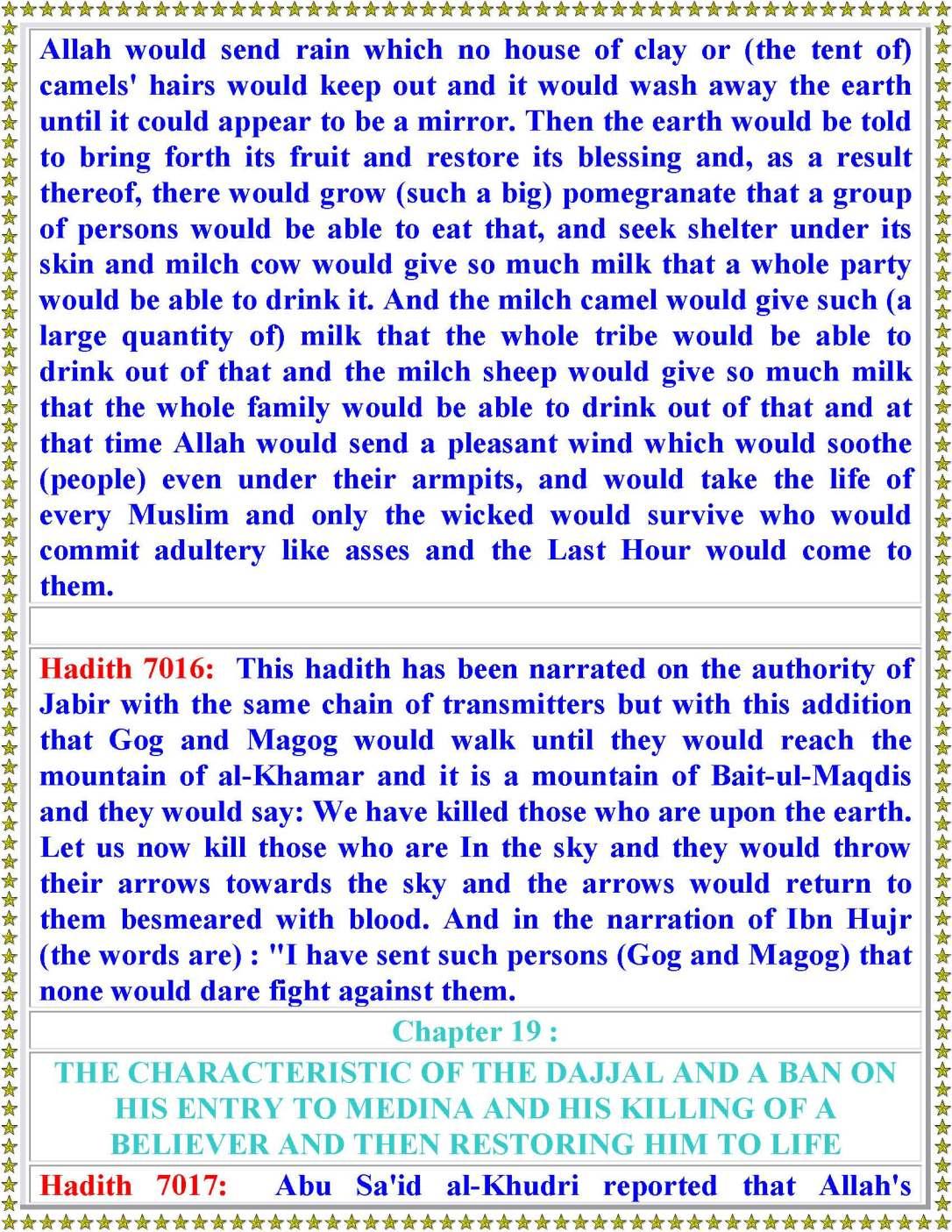 Book41_Kitab_Al_Fitn_Page_42