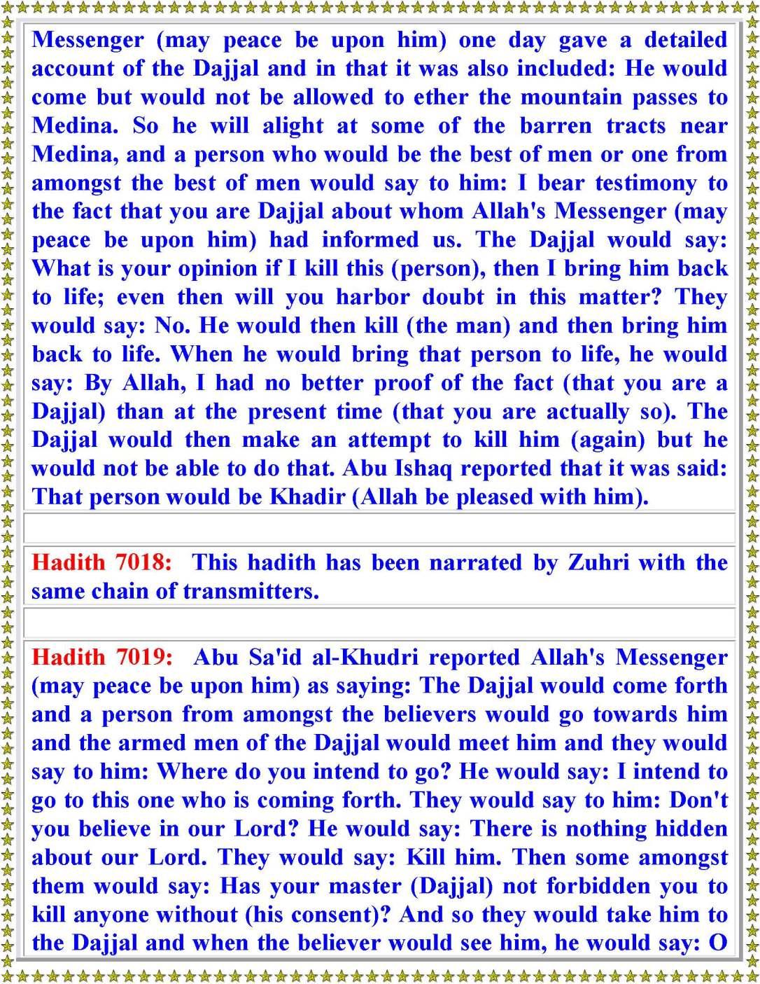 Book41_Kitab_Al_Fitn_Page_43