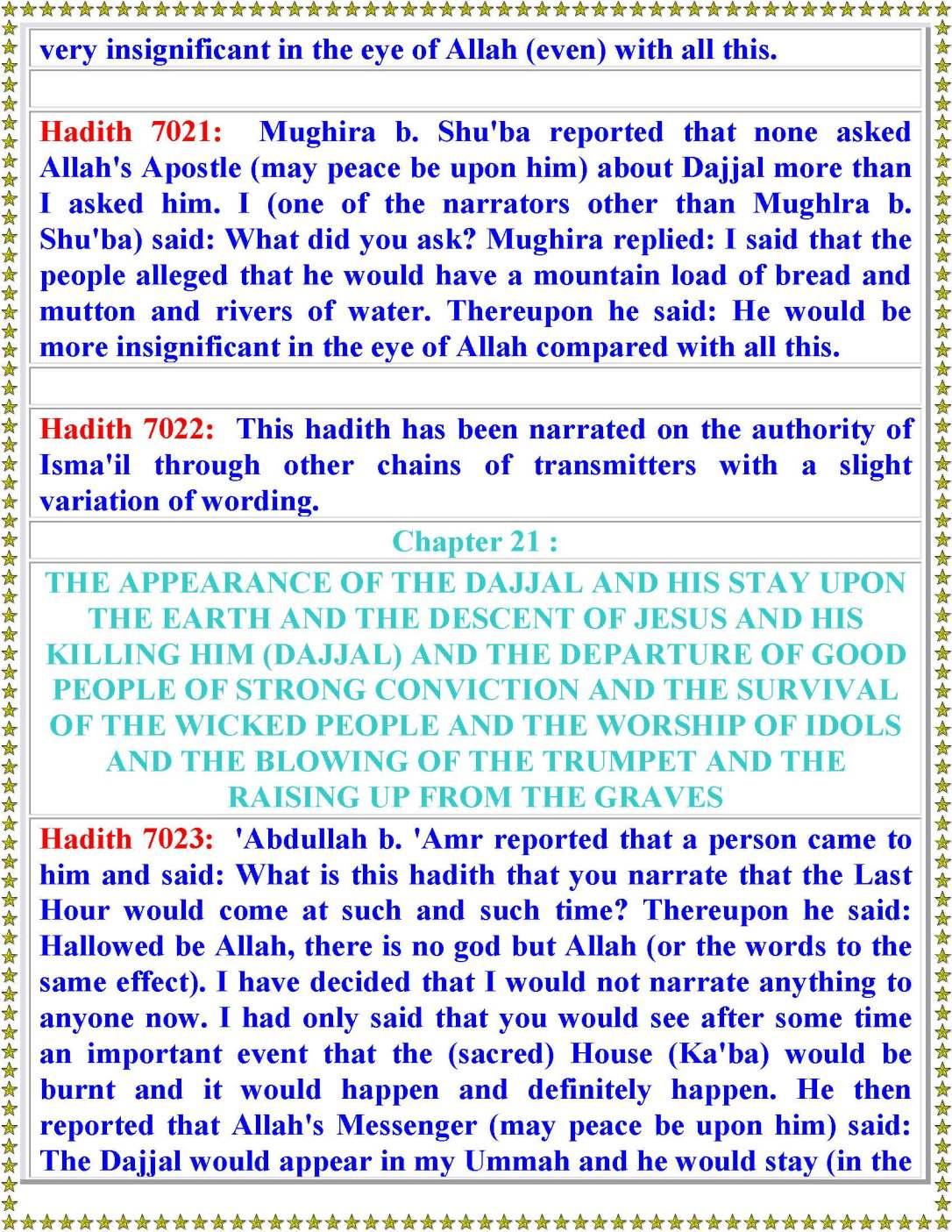 Book41_Kitab_Al_Fitn_Page_45