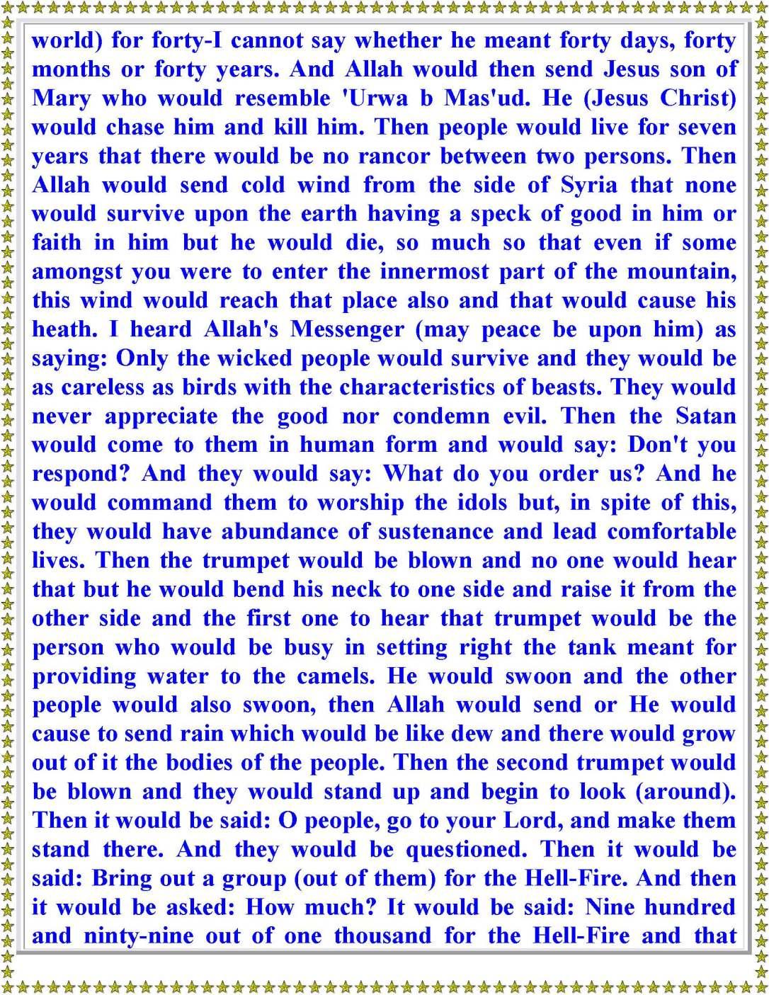 Book41_Kitab_Al_Fitn_Page_46