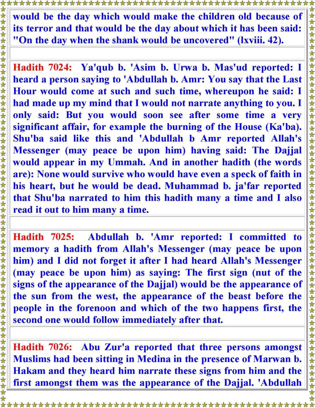 Book41_Kitab_Al_Fitn_Page_47