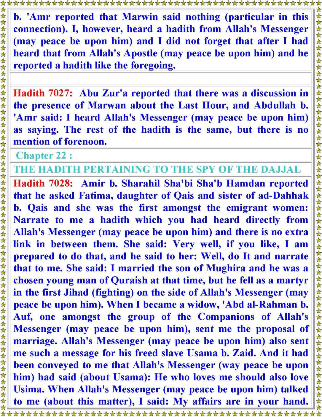 Book41_Kitab_Al_Fitn_Page_48