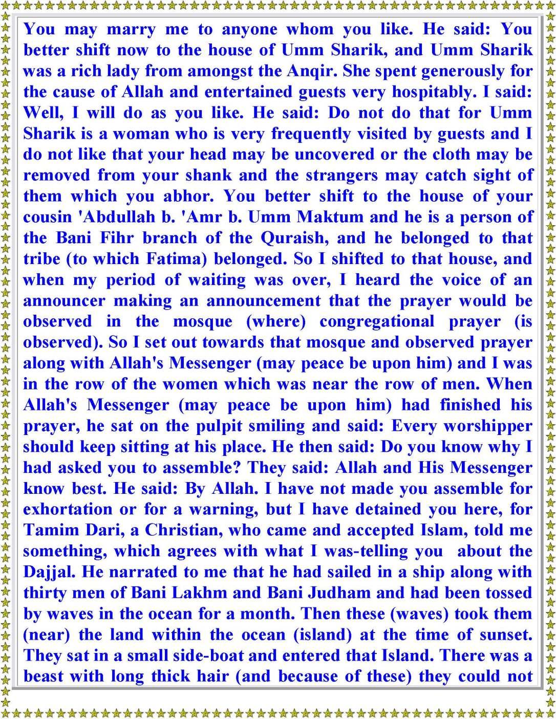 Book41_Kitab_Al_Fitn_Page_49