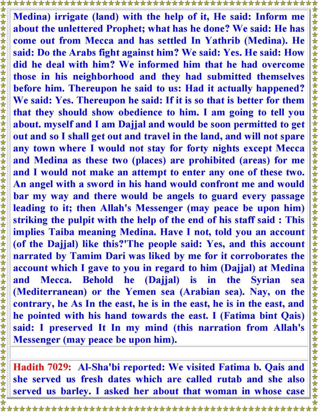 Book41_Kitab_Al_Fitn_Page_51