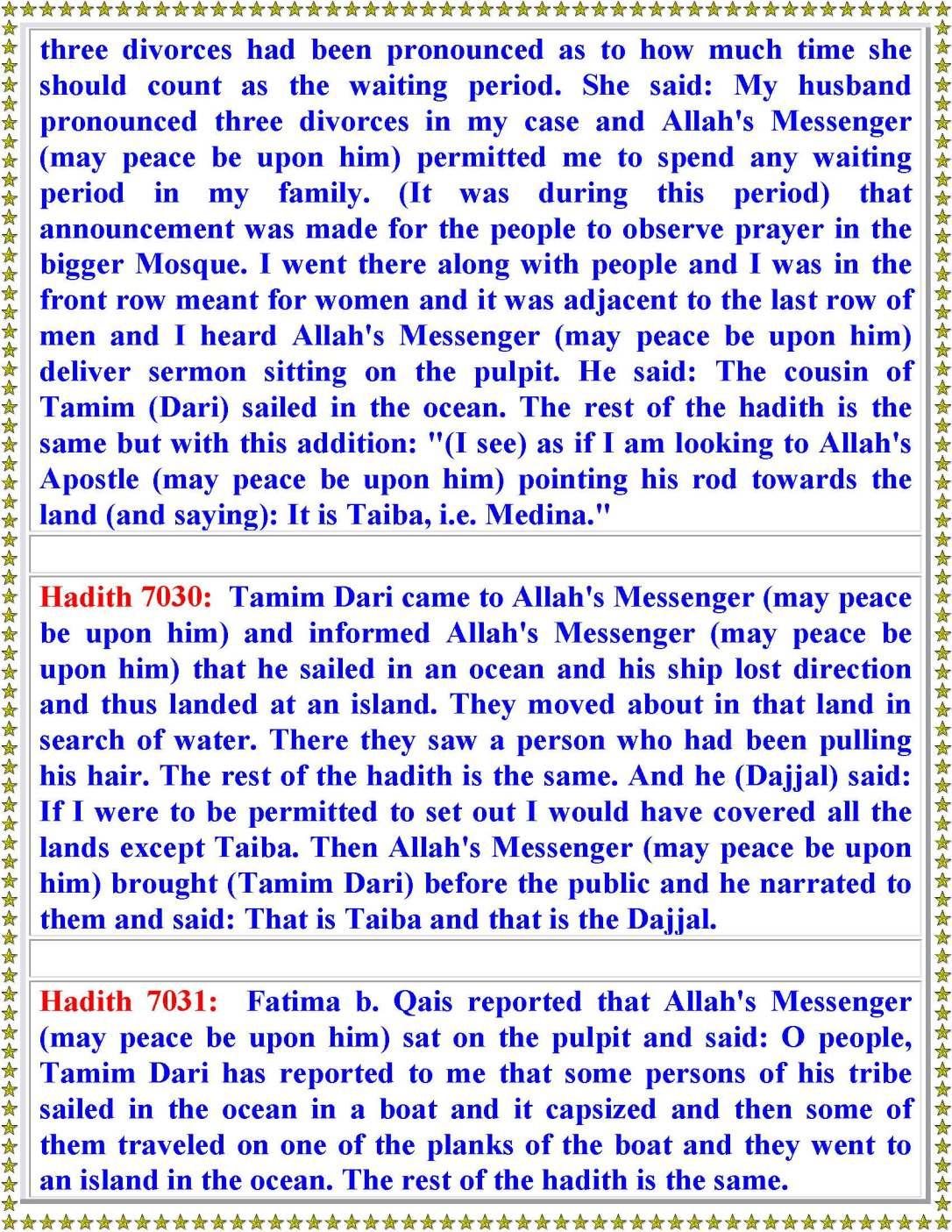 Book41_Kitab_Al_Fitn_Page_52
