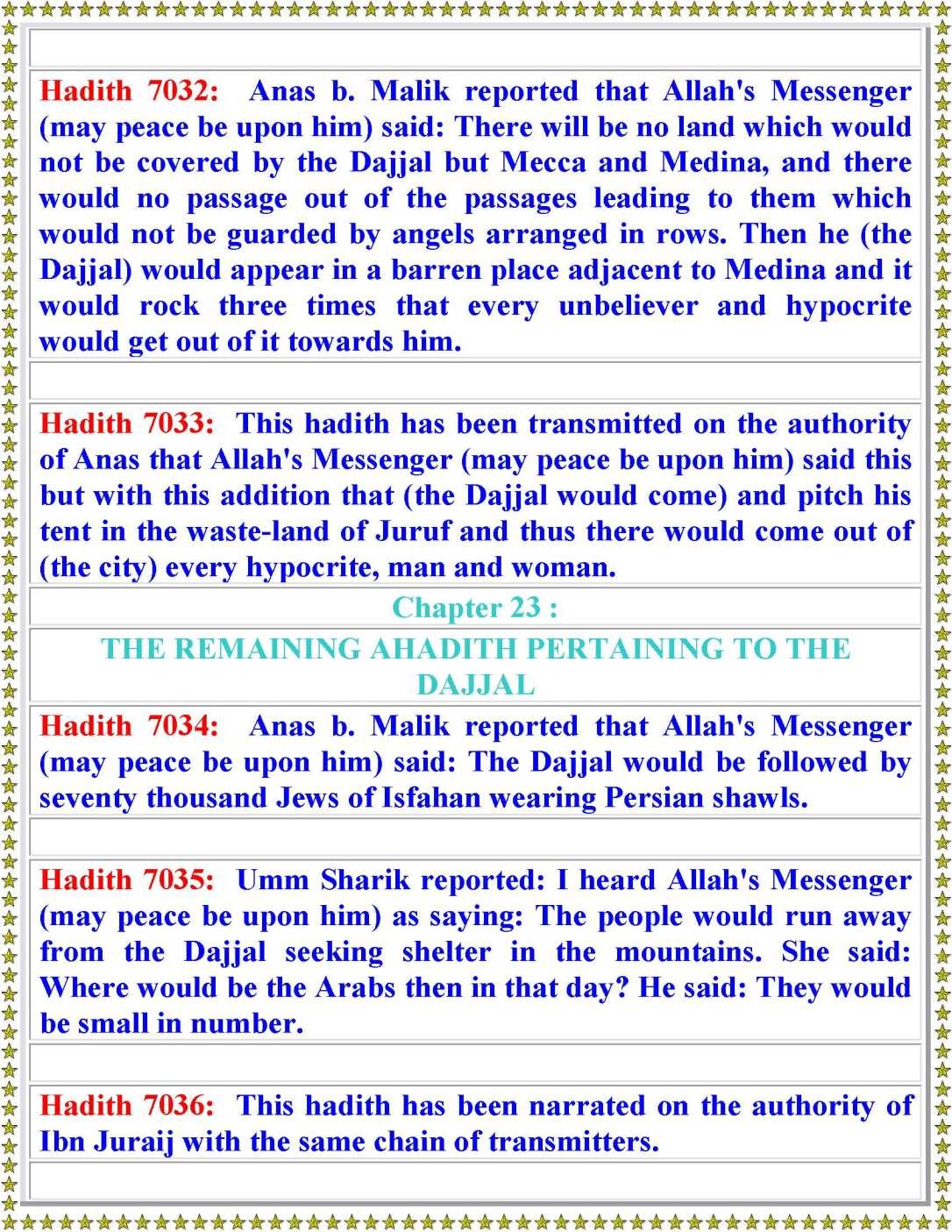 Book41_Kitab_Al_Fitn_Page_53