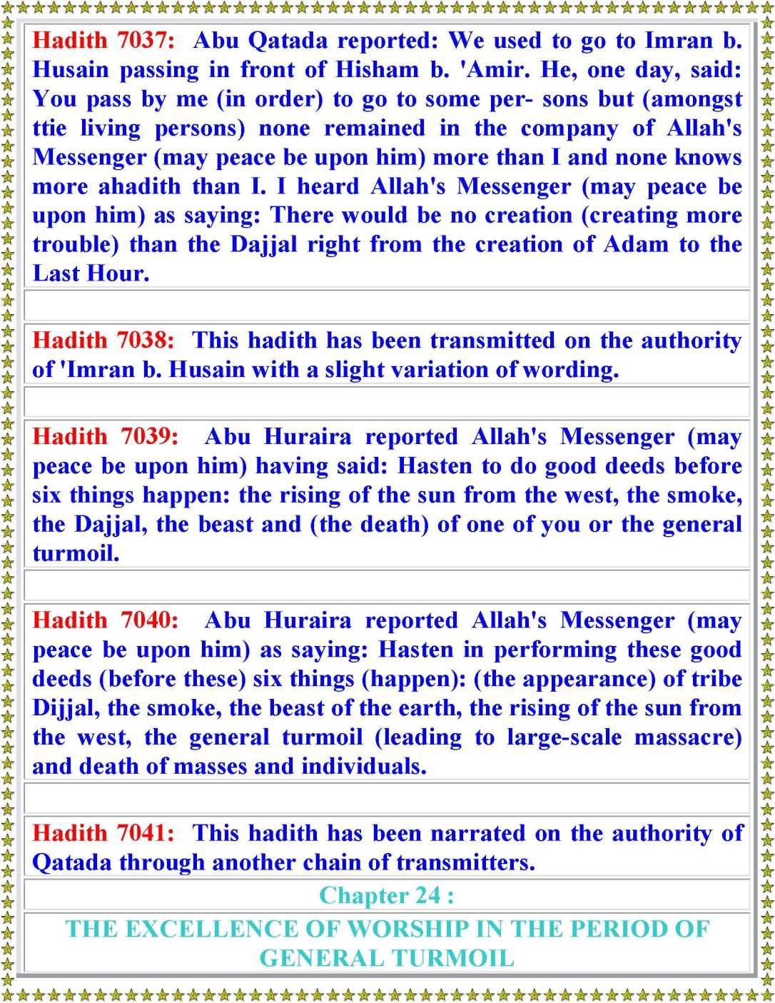Book41_Kitab_Al_Fitn_Page_54